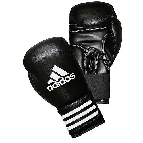 Adidas Performer Leather Boxing Glove