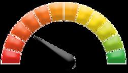 img-Damzelfly-Meter-Gauge-20-Percent-200