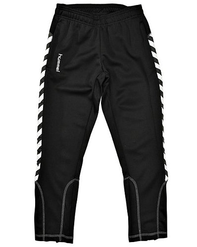 Hummel Bee Authentic Poly Soccer Pants