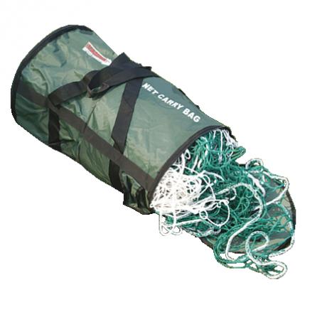 Samba Senior Net Carry Bag