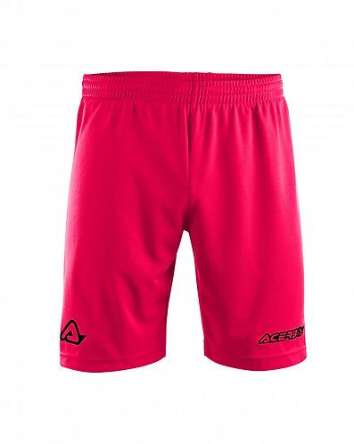 Atlantis Shorts