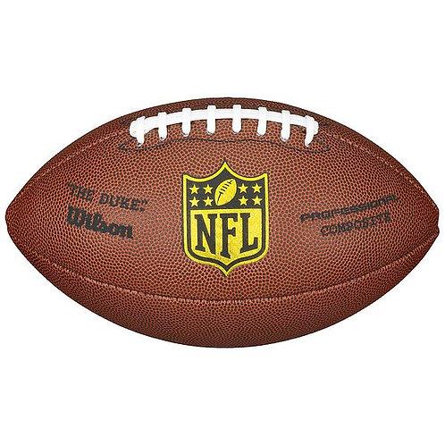 Duke American Football