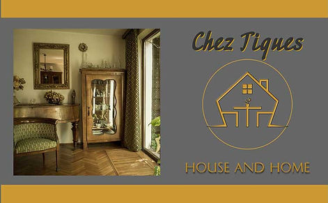 Chez-Tiques-Combined-Collections-Etsy.jp