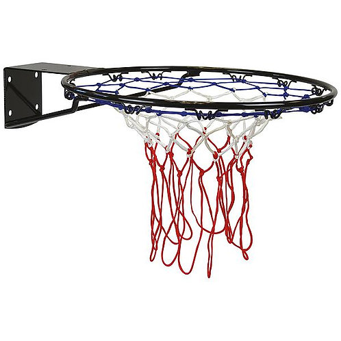 Basketball Ring & Net