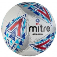 Delta EFL Replica Training Ball