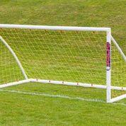 Home goal 8' x 4' - LOCKING