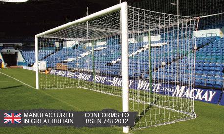 Sabre Europa Stadium Box Goal