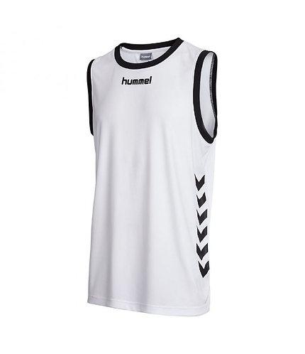 Core Basket Jersey