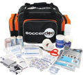 SoccerDoc Medi-Kit Pro