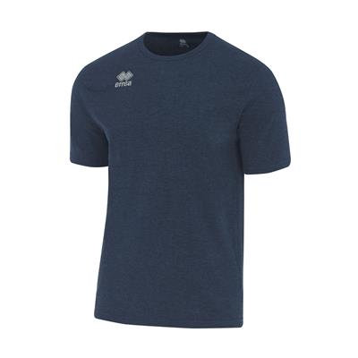 Coven T-Shirt