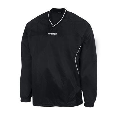Ottawa Jacket