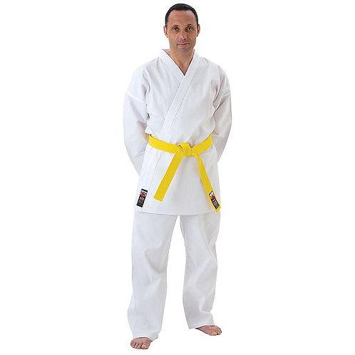 Cimac Karate Suit