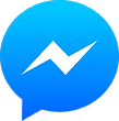 FB-Mesenger-Logo-200x200.png