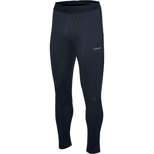 Hummel Precision Pro Football Pant