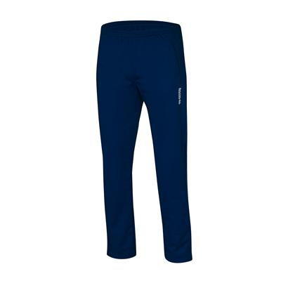 Clayton Trousers