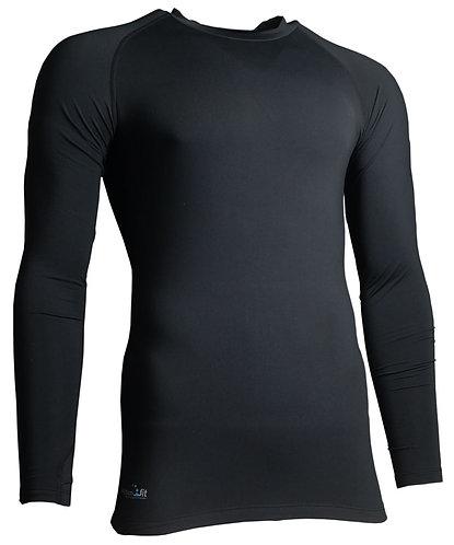 Essential Baselayer Long Sleeve