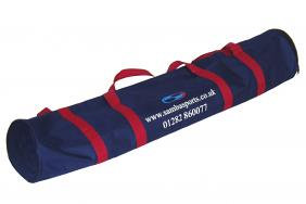 Boundary Pole Bag
