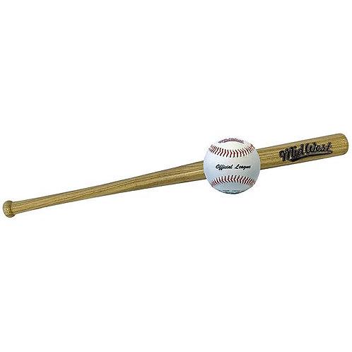 Midwest Slugger Baseball Set