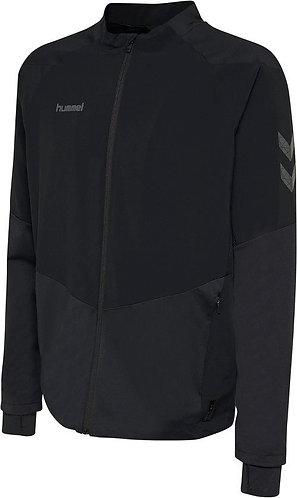 Hummel Pro Training Jacket