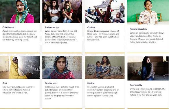Malala-Projects-600x385-MRQ30-35k.jpg