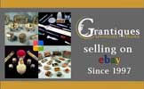 Grantiques1-Combined-Collections-ebay-bu