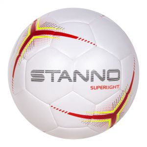 Prime Superlight Match Ball