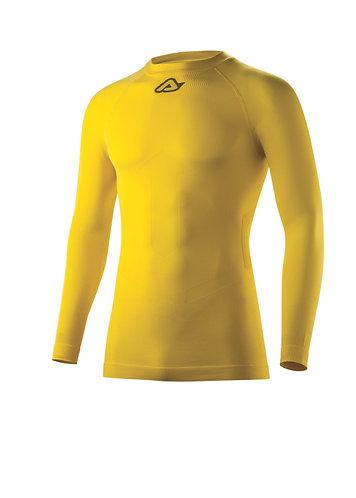 Evo Undershirt