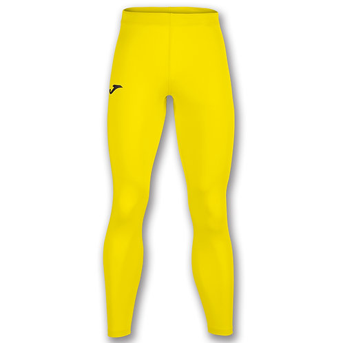 Academy Base Layer Pant