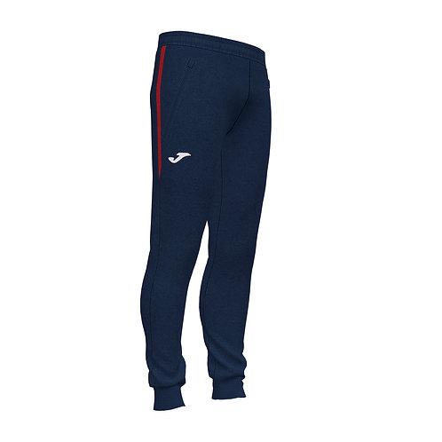 Comfort II Pant