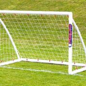 6' x 4' Goal - LOCKING