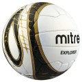Mitre Explorer Match Ball