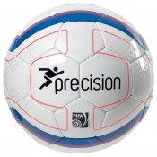 Precision Rosario Match Ball