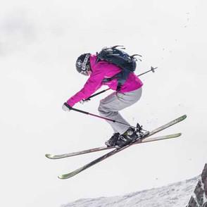 img-Damzelfly-skiing-Woman-400x400-MRQ30