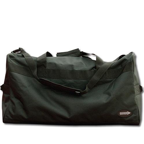 Diamond Team Kit Bag
