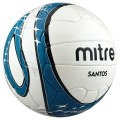 Mitre Santos Match Ball