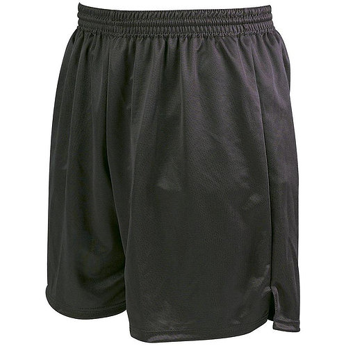 Attack Shorts