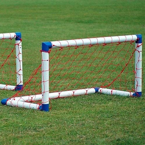 Target Goal