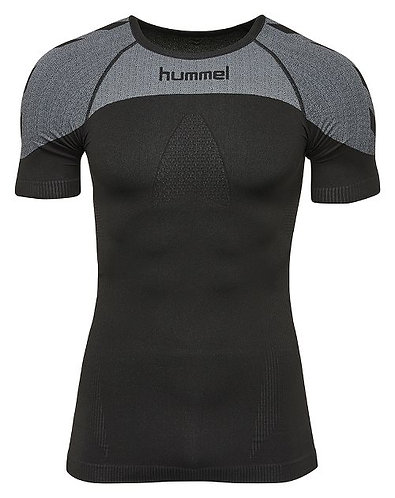 First Compression Short Sleeve