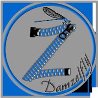img-Damzelfly-Fly+Z-Logo-Round-3.1sticker-smaller-for-web-icon-200x200-43k.png