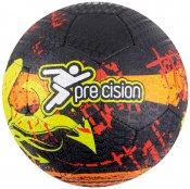 Precision Street Football