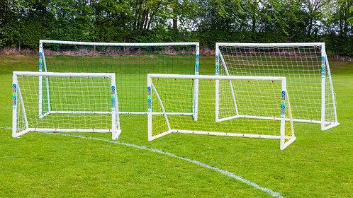 Samba Fun Goal