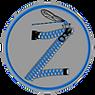 img-Damzelfly-Fly+Z-Logo-Round-3.1-100x1