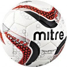 Tempest Futsal