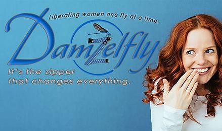 img-Damzelfly-giggle-hand-next in sizele