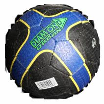 Diamond Urban Street Football