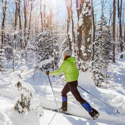 img-Damzelfly-Nordic-skiing-woman-400x40