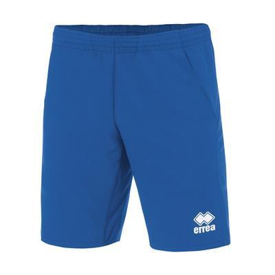 Ilie Bermuda Shorts