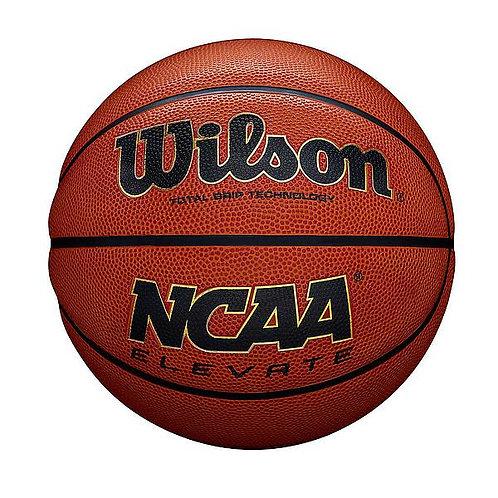 NCAA Elevate Basketball