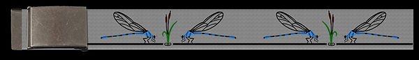 Damzelfly-Webbing-Design-Merged-Layers-w