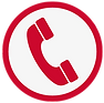 Phone-Call-Logo-Red.png